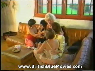 Lynn armitage - britannique hardcore vintage porno: gratuit porno 5d