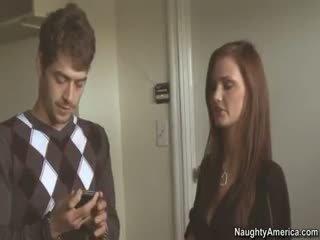 브루 넷의 사람 가장 좋은, 현실 아기 손목 시계, 재미 바보 신선한