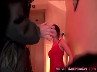 Tikras euro prostitutė varpa žįsti