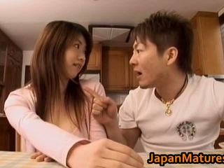 watch japanese scene, hottest asian porn