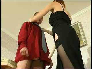 redheads, femdom, নিবন্ধন