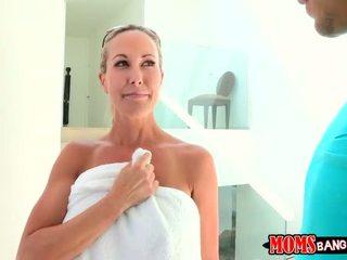 more milf sex most, new hd porn, quality ffm