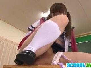 hq blowjobs free, more japanese quality, hq teens