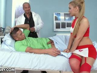 seksi dhe qij grls videon, seksi e vështirë dhe të thellë, live sex and big dicks