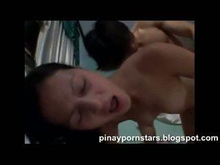 тайландски, филипините, pinay