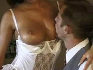 Anita gaišmatis: bezmaksas vintāža porno video 5e