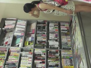 zeshkane, japonisht, adoleshencë