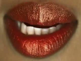 oral seks, pornstar