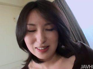 Sakura annas タイト プッシー