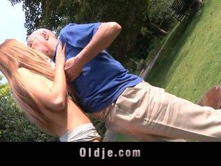 ideal oral sex frisch, echt teenageralter, position 69