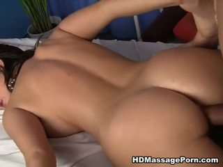 teini sex, hardcore sex, suihin