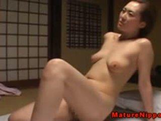 יפני, בוגר, הארדקור