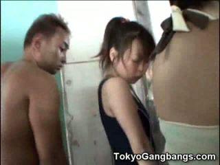 japoński, asian girls, japonia płeć