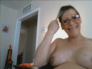 Pregnant Mature Plays and Fake Labour, Porn f7