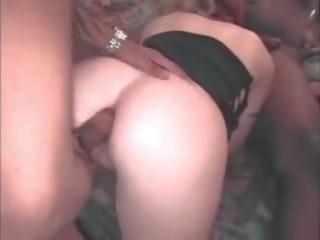 Putih gadis nakal used oleh bbc 1, gratis dewasa porno ca