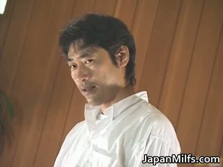 tvrdé kurva, japonec, orientálne
