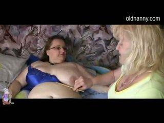 lesbický sex, masturbace, amatérské porno
