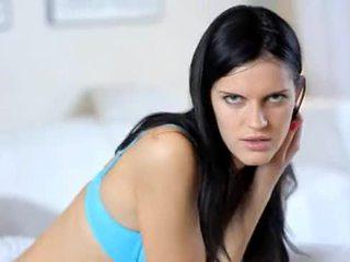porn, next, this