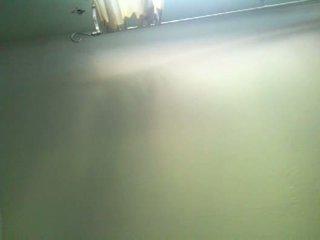 Secretly videó taping