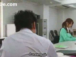 Phim सेक्स co giao thao du nhau voi hoc sinh vietsub (www.tuoide.com )