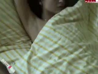 Në the gjumë