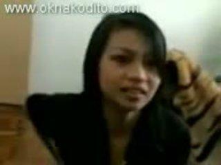 Seysey florete - pinay sekss video scandal