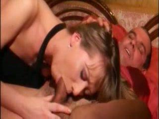 Italijanke seksi gospodinja fukanje zelo hardly v rit s stranger