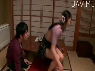 memeler, kahrolası, japon