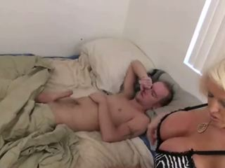 Her Son Has Morning Tree, Free Big Cock Porn 62