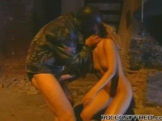 hardcore sex, büyük yarak, deri