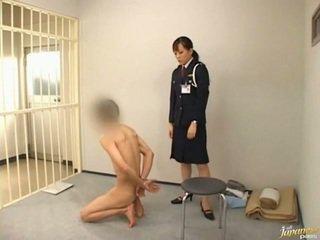 hardcore sex, ιαπωνικά, πίπα