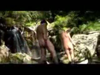 포르노 al aire libre: 무료 하드 코어 포르노를 비디오 84