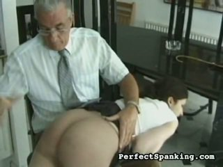 Big X Rated Shagging Is What This Raw Performance Is About.