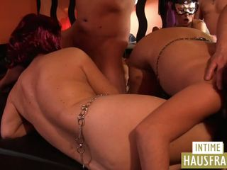 Deutscher swingerclub, Libre intime hausfrauen hd pornograpya 68