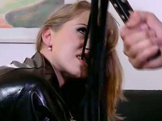 seks oral, seks faraj, seks dubur