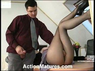 hardcore sex, πεολειξία, deepthroat