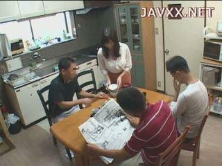 Aasia jaapan porno jaapani jav