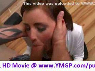 Brooke lee adams קשה סקס
