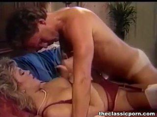 porno žvaigždės, išlaikytas, senas pornografija