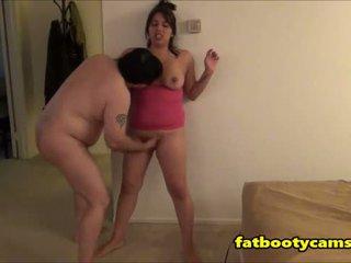 চোদা গরম ল্যাটিনা পতিতালয় - fatbootycams.com