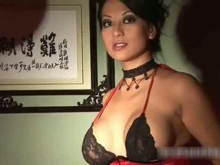 hardcore sex, cumshot, masturbácia