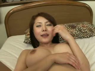 bigtits, japānas, blowjob