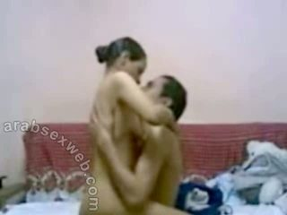 Egyptian Teens Having Sex-asw984