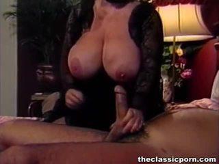 yjet porn, porno vjetër, classic porno