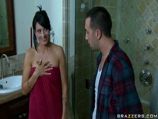 Veronica avluv και zoe holloway explore κορίτσι σεξ