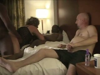 swingers, interracial, hd porn