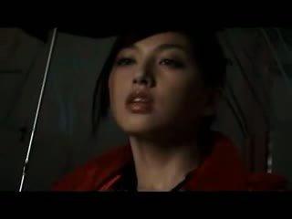 Saori hara - 美丽 日本语 女孩