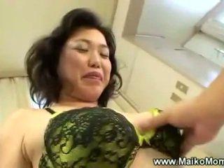 Hairy Mature videos