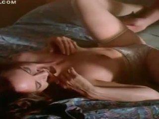 Celeb jacklyn lik licked en geneukt
