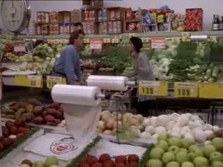 Presque enceinte 1991: célébrité porno vidéo 35